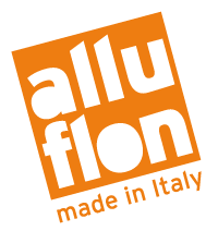 alluflon